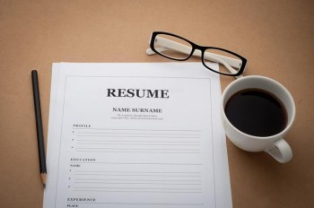 Resume Writing Tips from ABL Employment