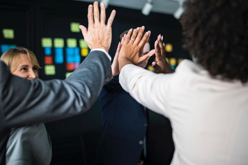 Choosing a Staffing Firm