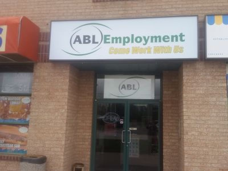 Mississauga-Office-Outside-Front-386f4beb6833b6253ec0b83a3bd86f39